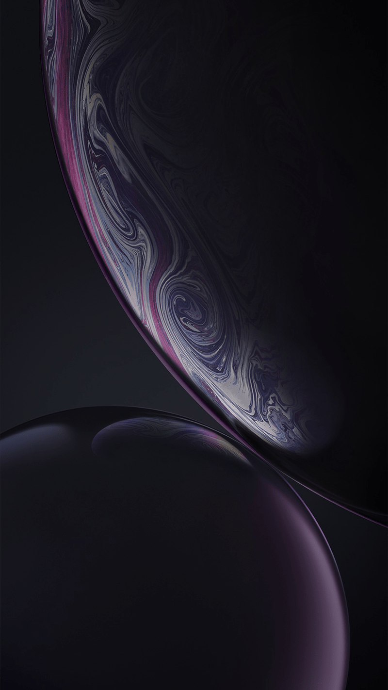 Download Original Iphone Xs Max Xs And Xr Wallpapers Original Iphone Wallpaper Black Wallpaper Iphone Apple Wallpaper Iphone