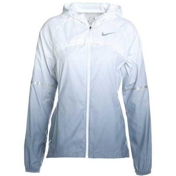 Jacket Sports Shield Prism 85 Hooded Nike Performance wOq4PZ