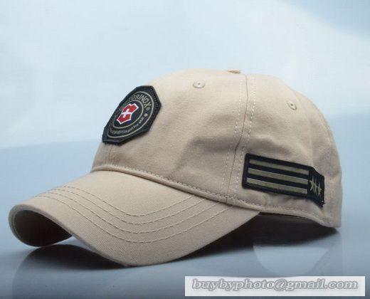 VICTORINOX Baseball Cap Men Women Cap Summer Outdoors Fishman Hat Cycling  Cap Cowboy Hat 1e77a3235cb
