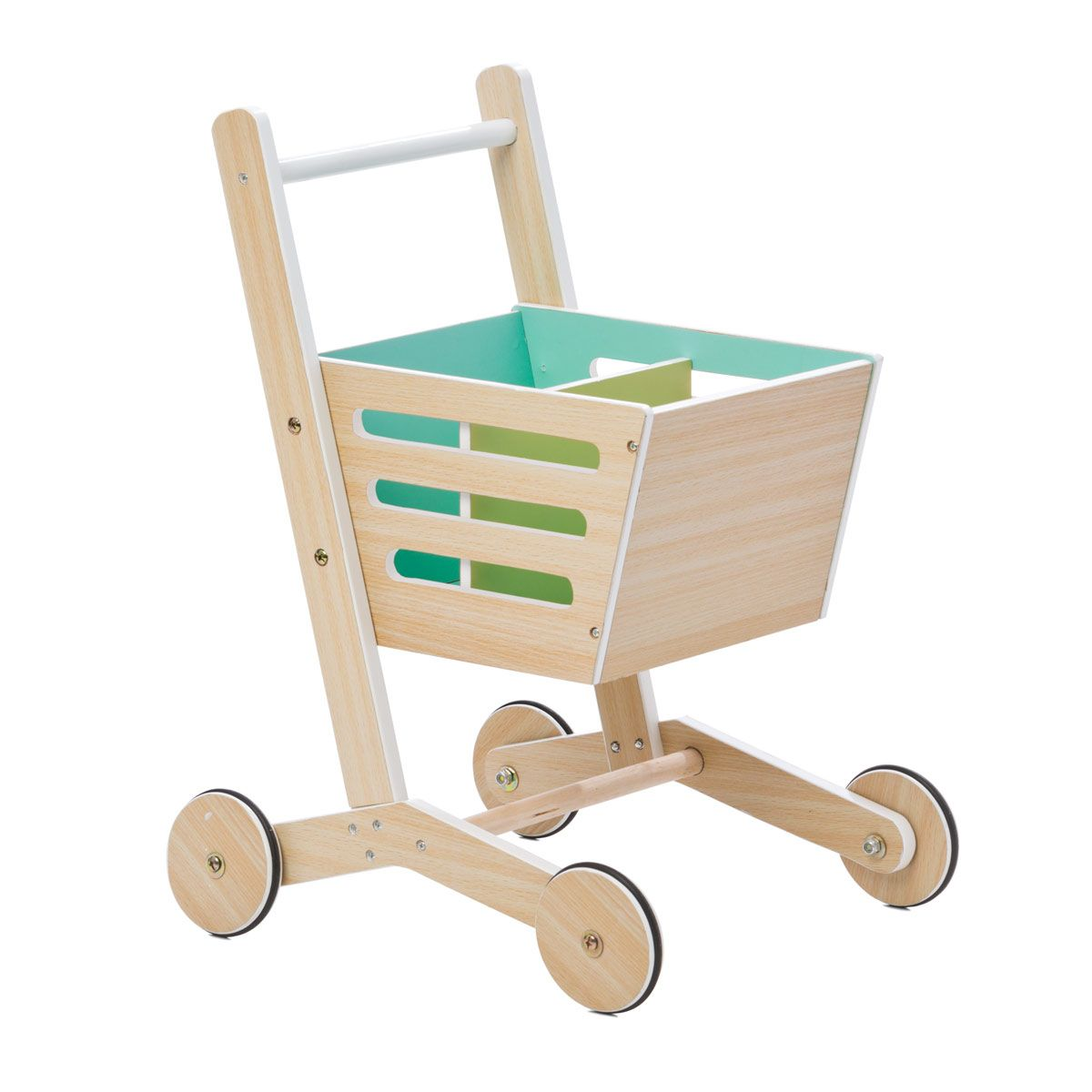 Infant Carrier Kmart Toy Shopping Trolley Kmart Wood Toys Toys Wooden Toys