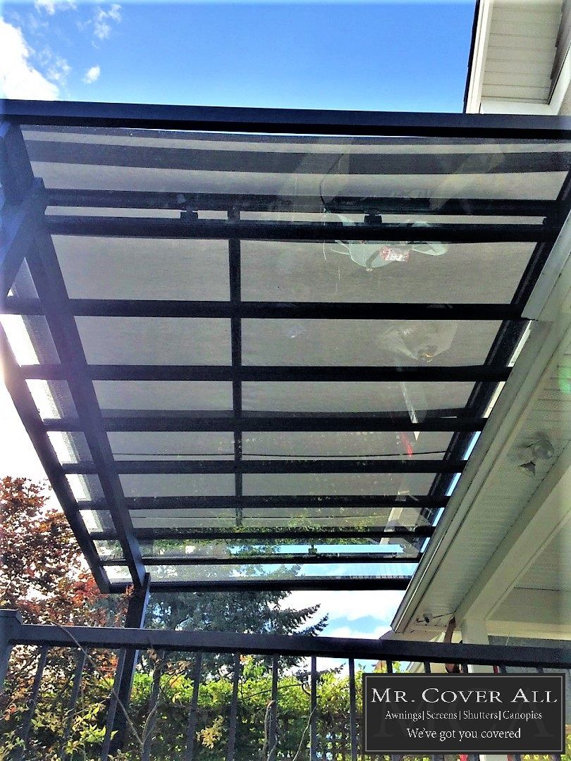 Get The Control You Ve Been Looking For With The Stobag Targa And Targa Plus Retractable Roof Systems Whether You Have An Pergola Plans Pergola Wooden Patios