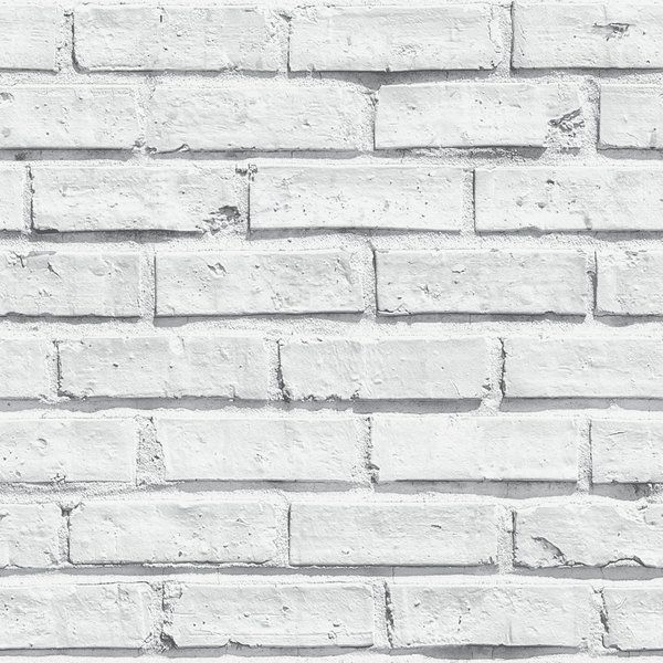 The New Brick Design Is Perfect To Bring The Very Bang On Trend