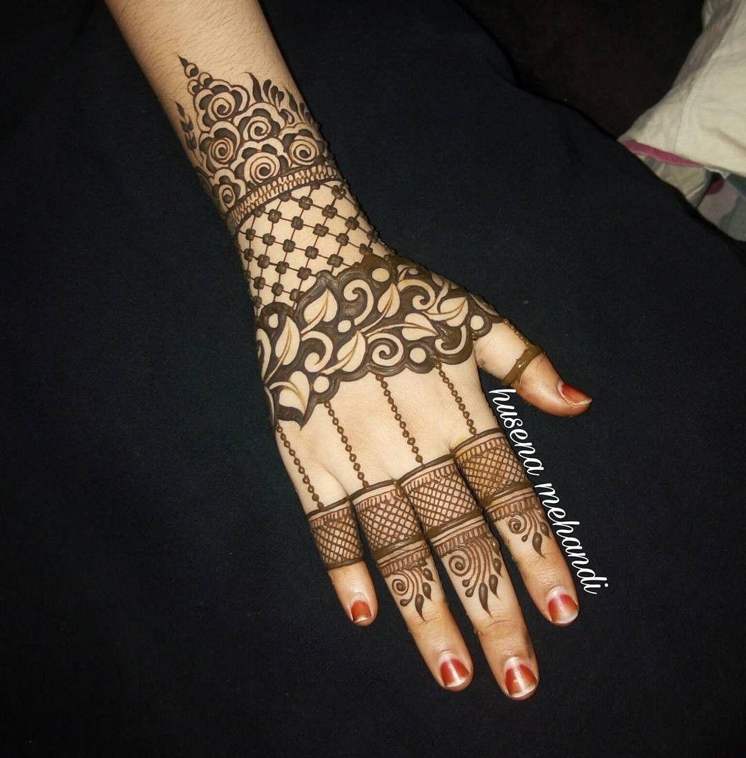 Pin by farida nasir on henna pinterest hennas mehndi and mehendi