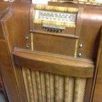 Is radio immortal?