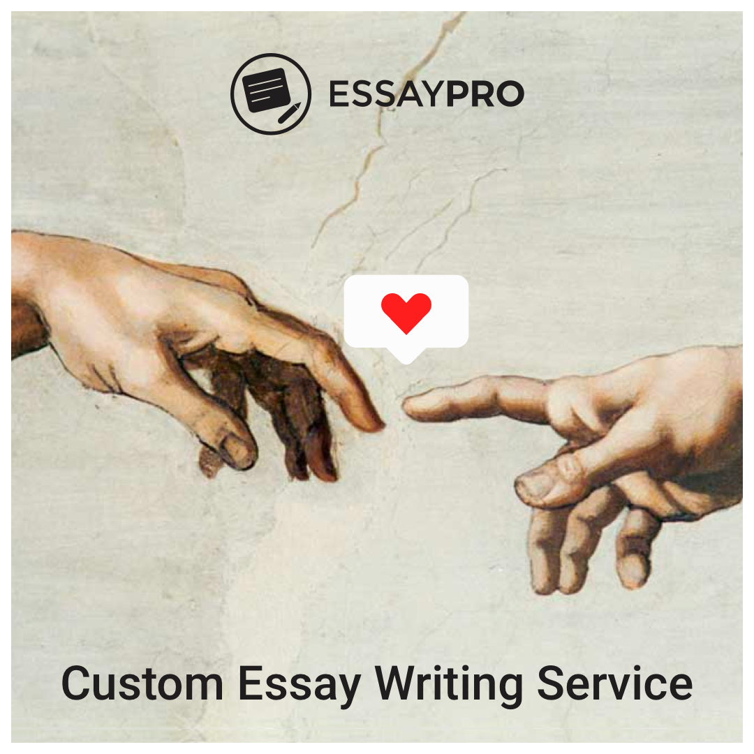 Write My Essay For Me Online Writing Help Service Edit Family Sound Better