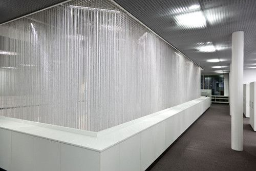 hanging installation - Google Search