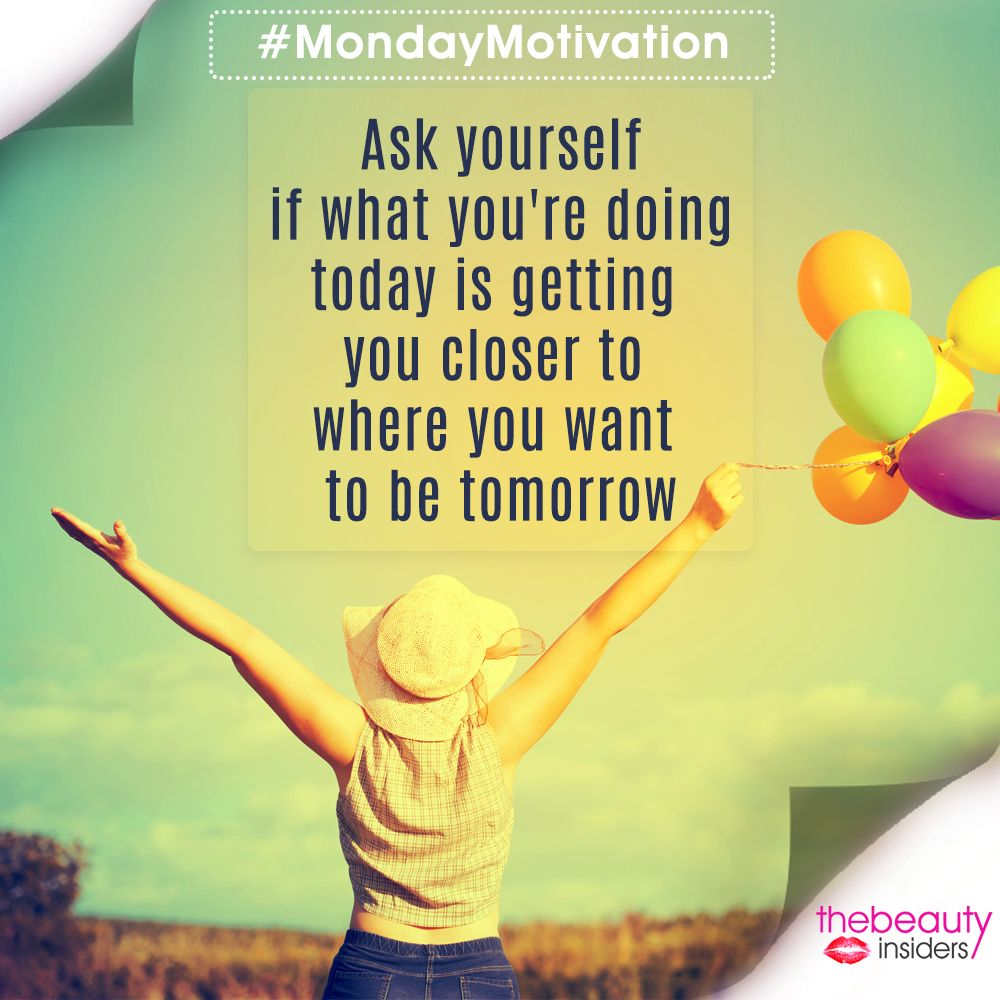 Hereus some mondaymotivation like if you agree discovering