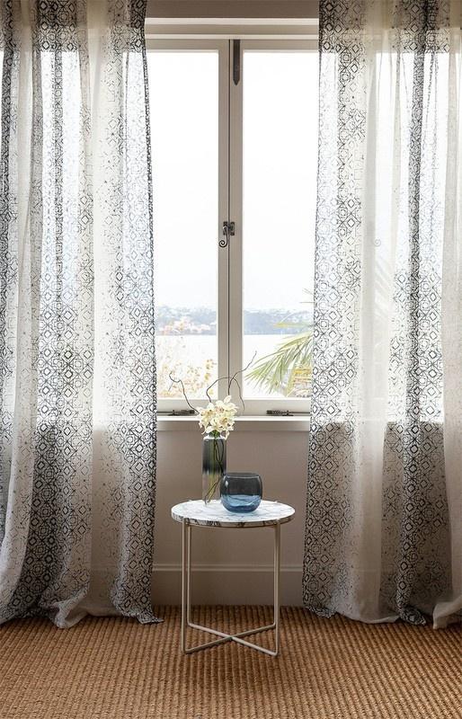 Arctic Vapour 12615 109 James Dunlop Textiles Upholstery Drapery Wallpaper Fabrics Interior Interior Fabric Curtains With Blinds