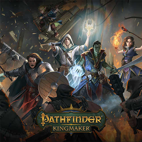 Pin by Fitria Nuristyanti on Web Pixer Pathfinder game