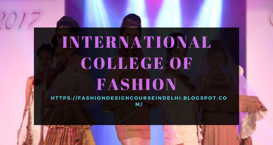Fashion Design Course In Delhi Ncr It Is The Best Career Option For Fashion Designers You Join It And The Best Insti Fashion Design Diploma In Fashion Designing Fashion Designing Course