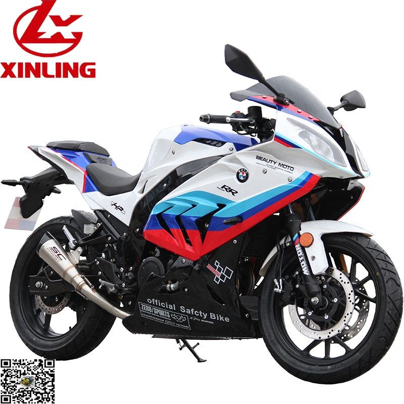 Racing Motor Bike 200cc 350cc 150cc Ninja Street Bike Buy Gasoline Sport Racing Motorcycle Petrol Street Motorc Dual Sport Motorcycle Street Bikes Motorcycle