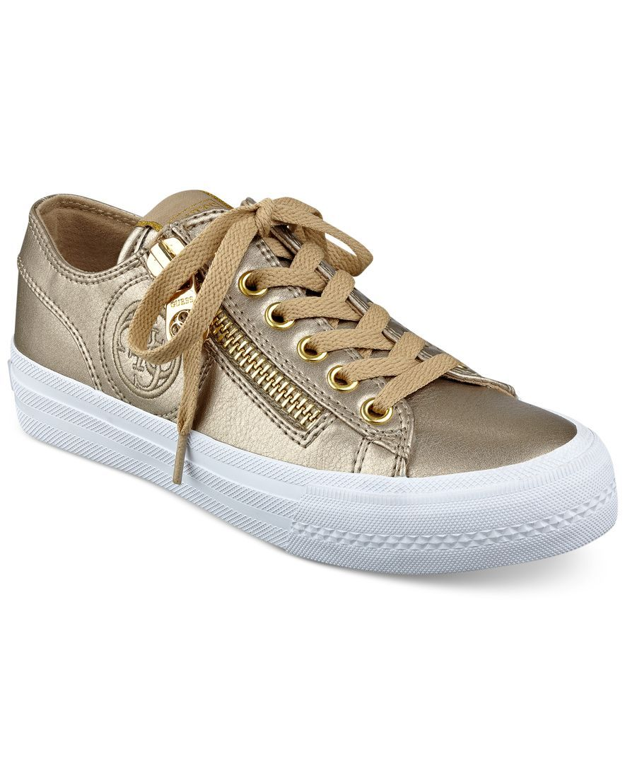 Guess sneakers women's trainers, compare prices and buy online