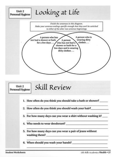Printable Mental Health Group Activities Mental Health Pinterest