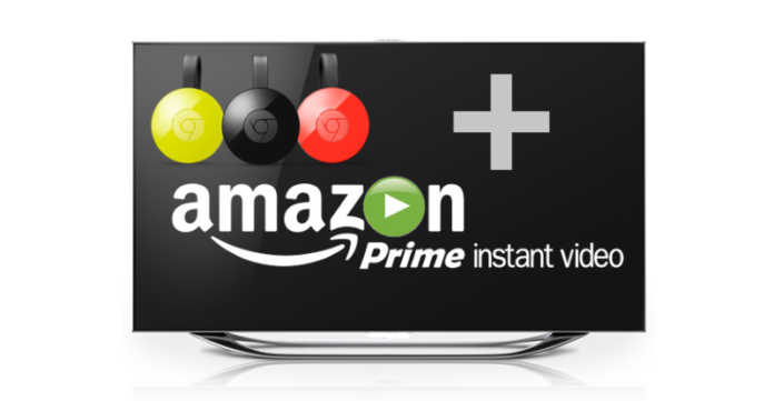 Amazon Prime and Netflix are one of the leading and most