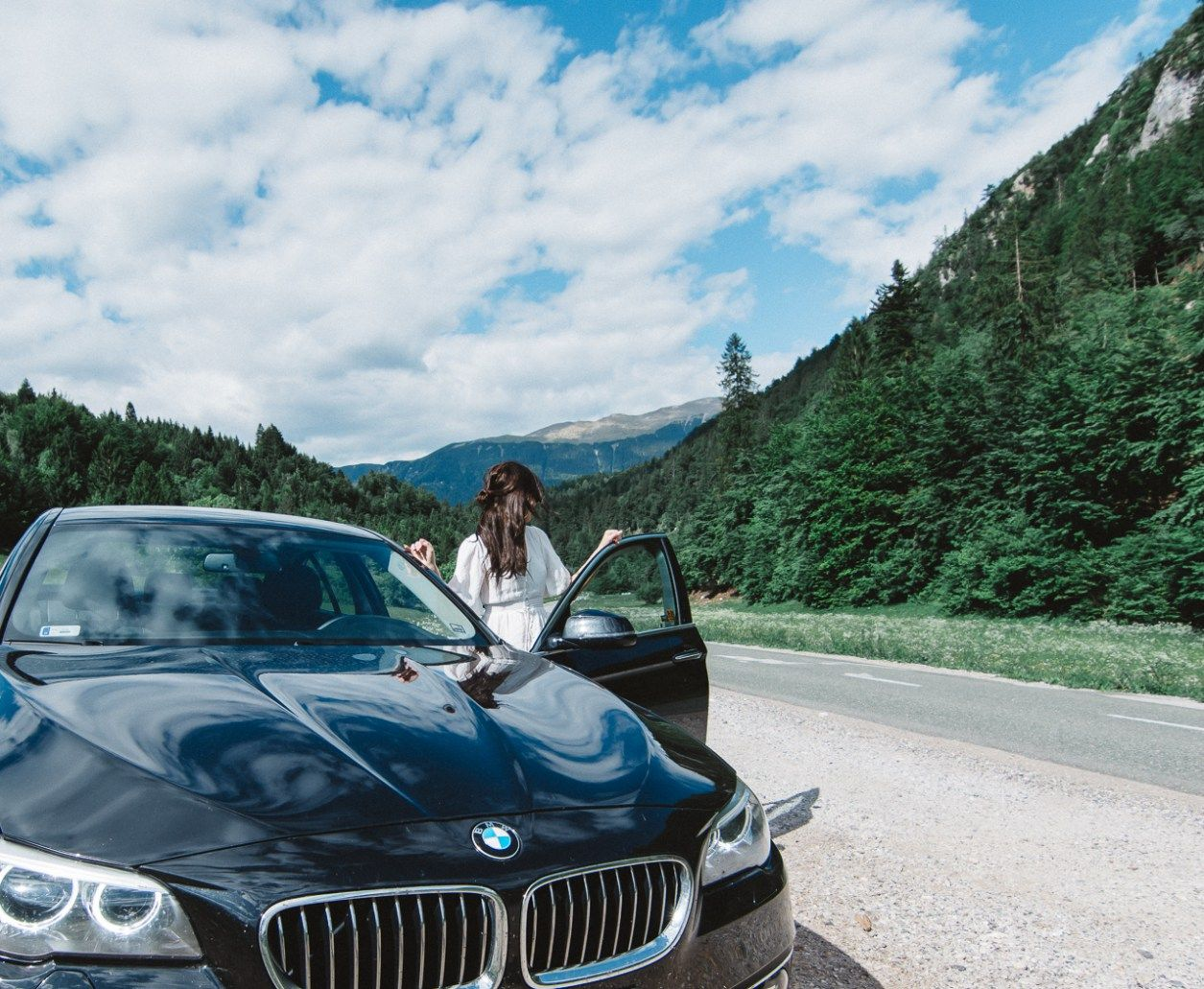 Sixt Rent A Car How To Rent Luxury Cars At Economy Prices Luxury Cars Travel Chic National Parks