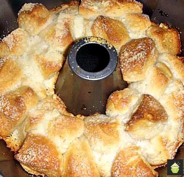 Share n Tear Garlic Parmesan Bread - Always popular! #sharentear #bread #garlic #parmesan #tearandsharebread Share n Tear Garlic Parmesan Bread - Always popular! #sharentear #bread #garlic #parmesan #tearandsharebread Share n Tear Garlic Parmesan Bread - Always popular! #sharentear #bread #garlic #parmesan #tearandsharebread Share n Tear Garlic Parmesan Bread - Always popular! #sharentear #bread #garlic #parmesan #tearandsharebread Share n Tear Garlic Parmesan Bread - Always popular! #sharentear #tearandsharebread