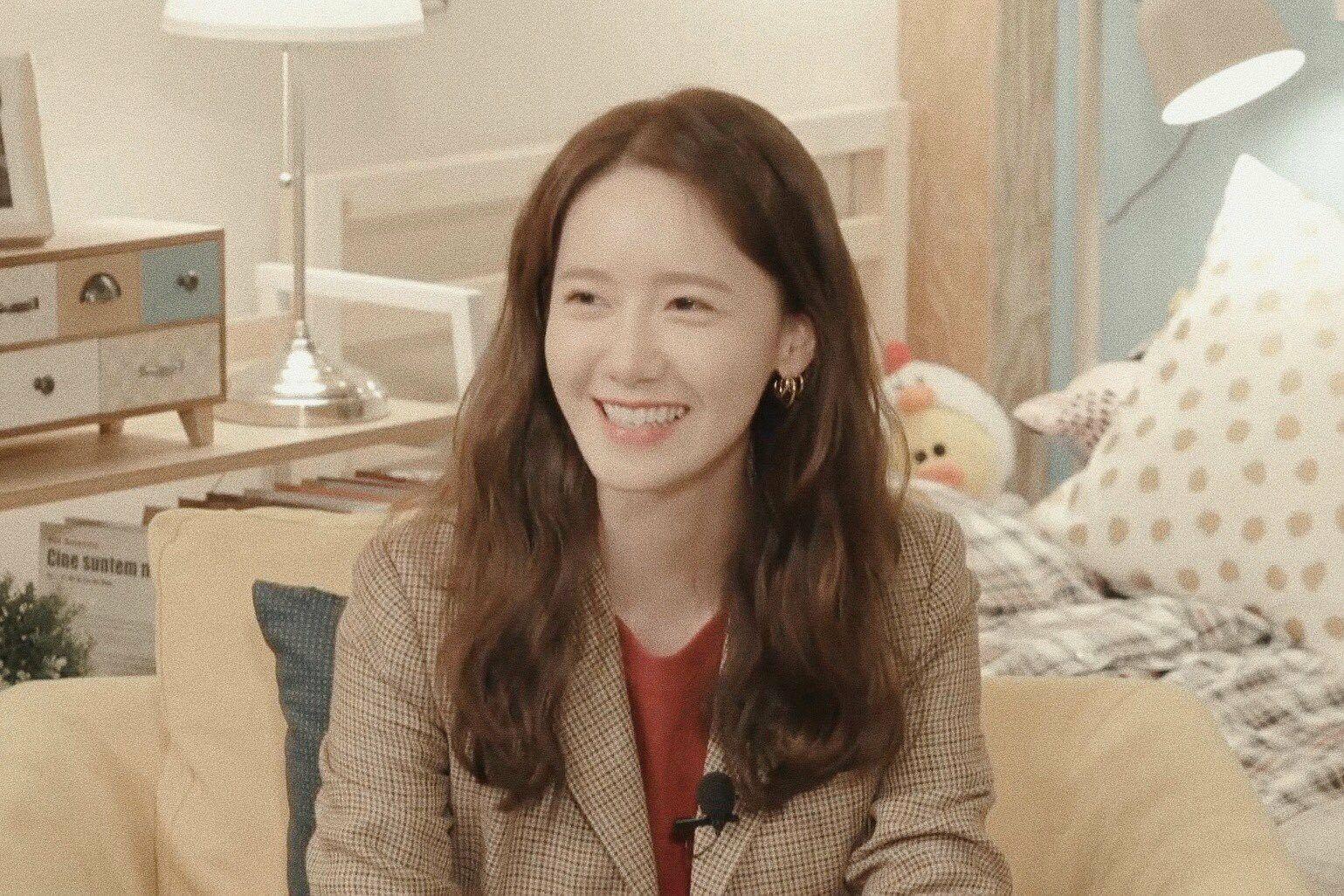 ボード「YoonA (SNSD)」のピン