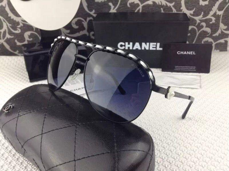 5fc8c5564d Chanel sunglasses
