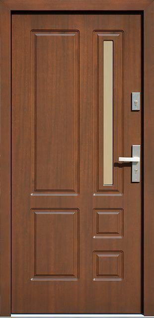 46 Inspiring Wooden Door Ideas Wooden Doors Interior Wooden