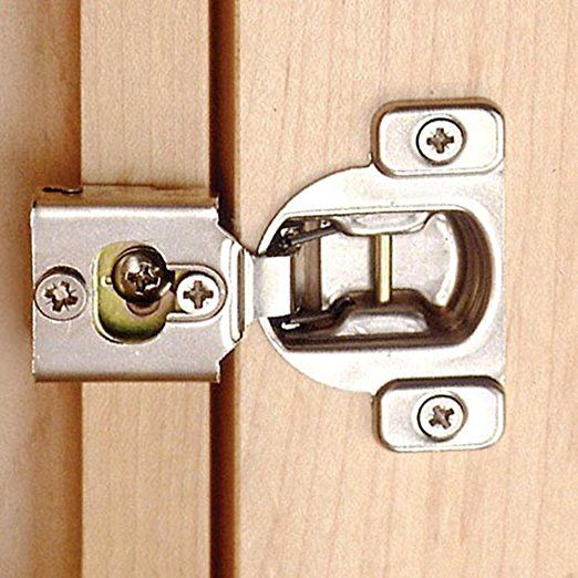 Rockler Concealed Hinge Router Jig It Doorjamb And Hinge Templates Amazon Com Overlay Hinges Face Frame Cabinets Hinges