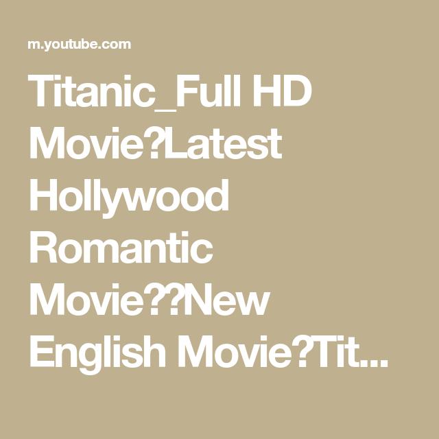 Pin On Telugu Movies Download