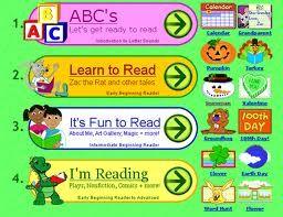 Juegos Didacticos Y Ejercicios Online Para Aprender Ingles Para