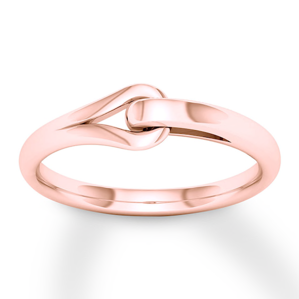 Love Be Loved Ring 10k Rose Gold Rose Gold Oval Engagement Ring Moissanite Engagement Ring White Gold 14k Rose Gold Engagement Rings