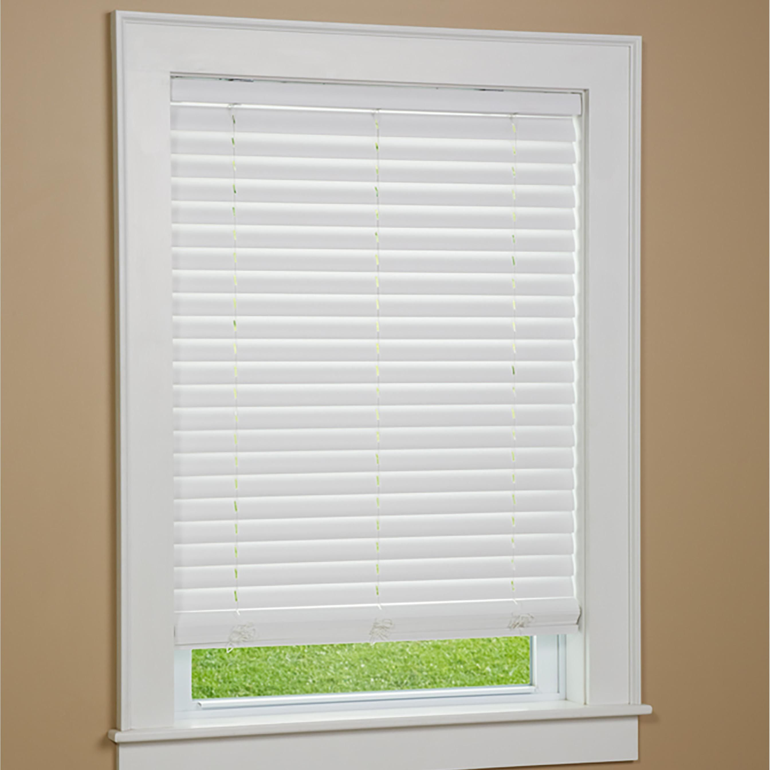 mini for faux full at vertical of windows window wood bay w treatments blinds wooden vinyl cordless size
