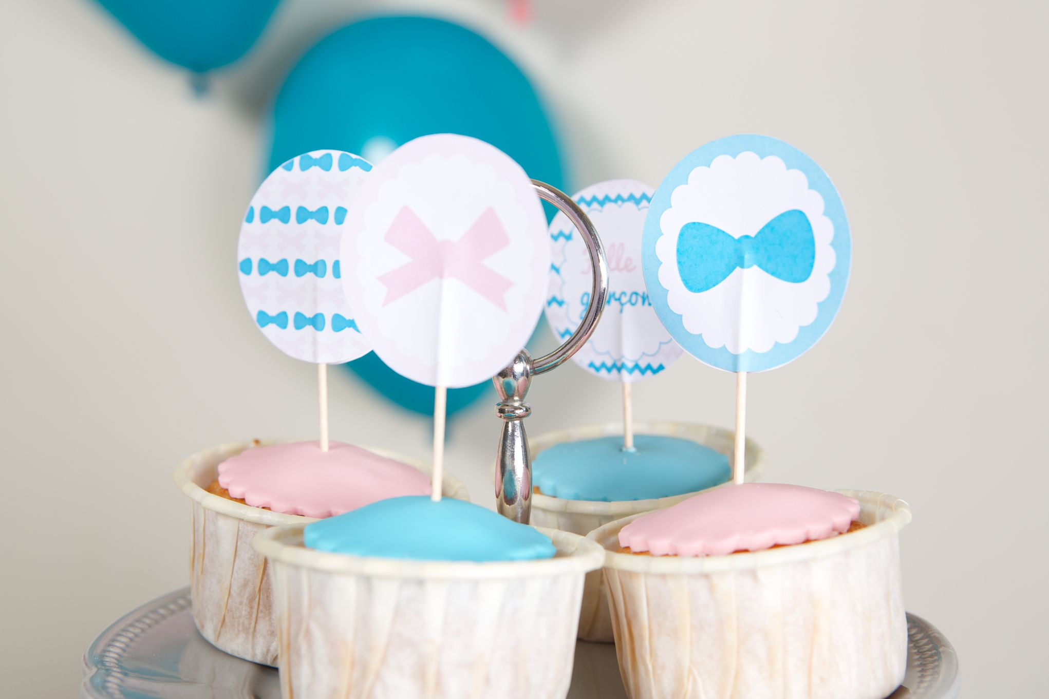 Baby Shower Kits ~ Baby shower kits for twins u diabetesmang