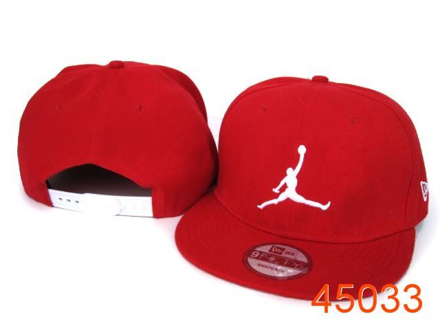 625c1fda15bbe6  9.99 cheap wholesale jordan hats from china
