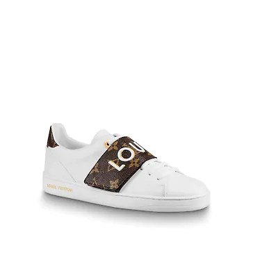 Designer sneakers women, Louis vuitton