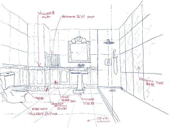 Axioma Arquitectura Interior: Nuestros proyectos