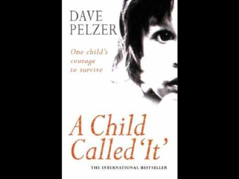 dave pelzer a child called it movie apa format example paper what is a thesis based research paper