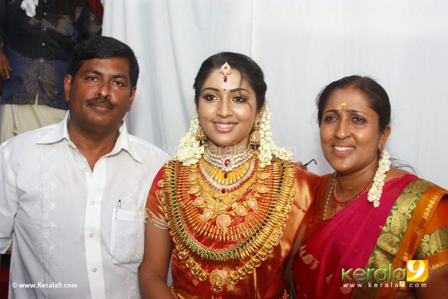navya nair marriage wedding photos10jpg kerela bride