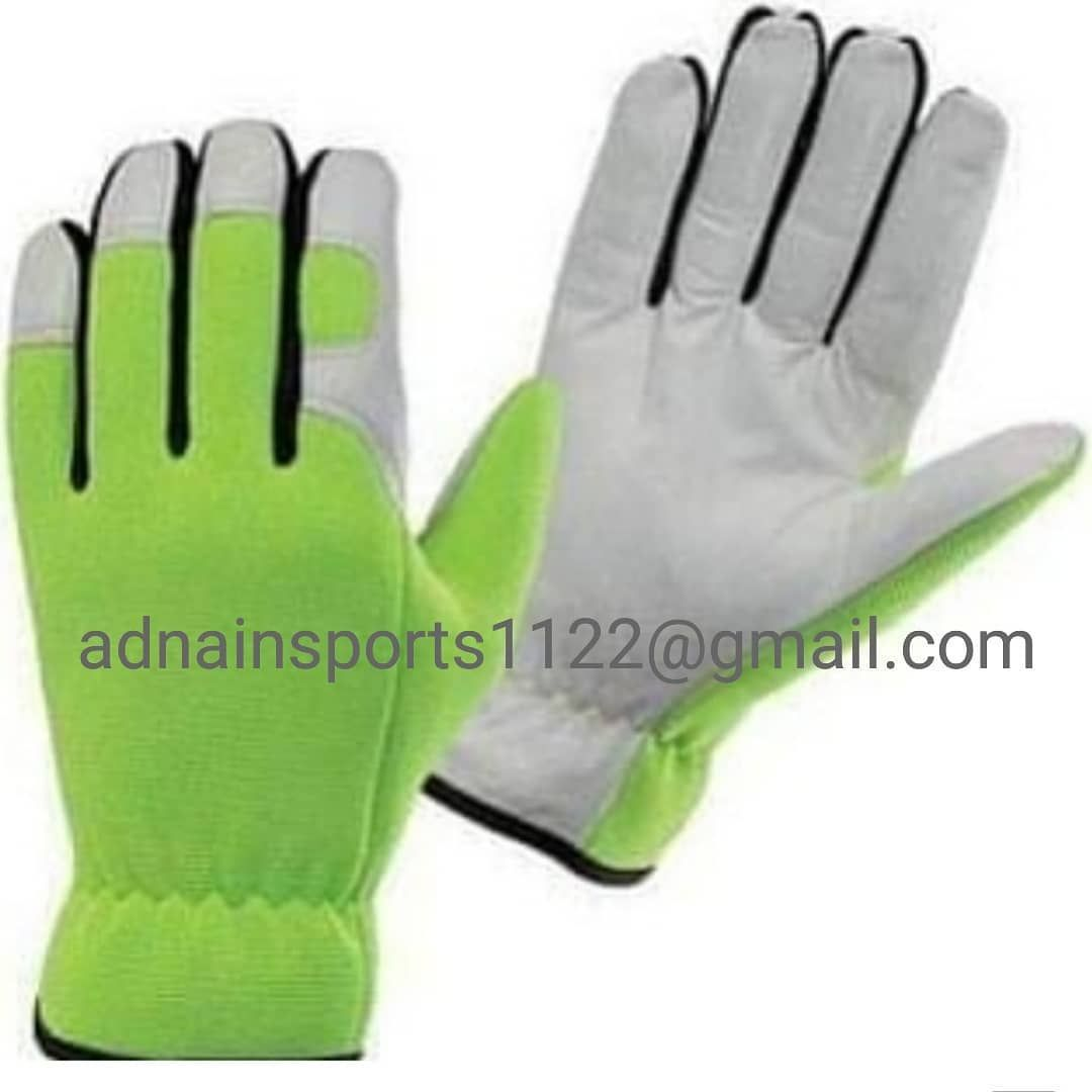 Get these high quality gloves with your own custom brand logo and in multiple colours 🌍Worldwide Shi...