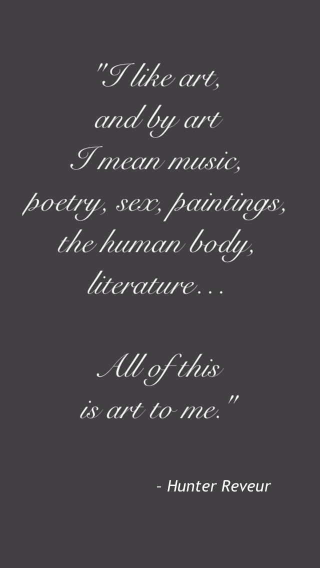 Expressions From The Heart Art Body Art Quote Words Quotes