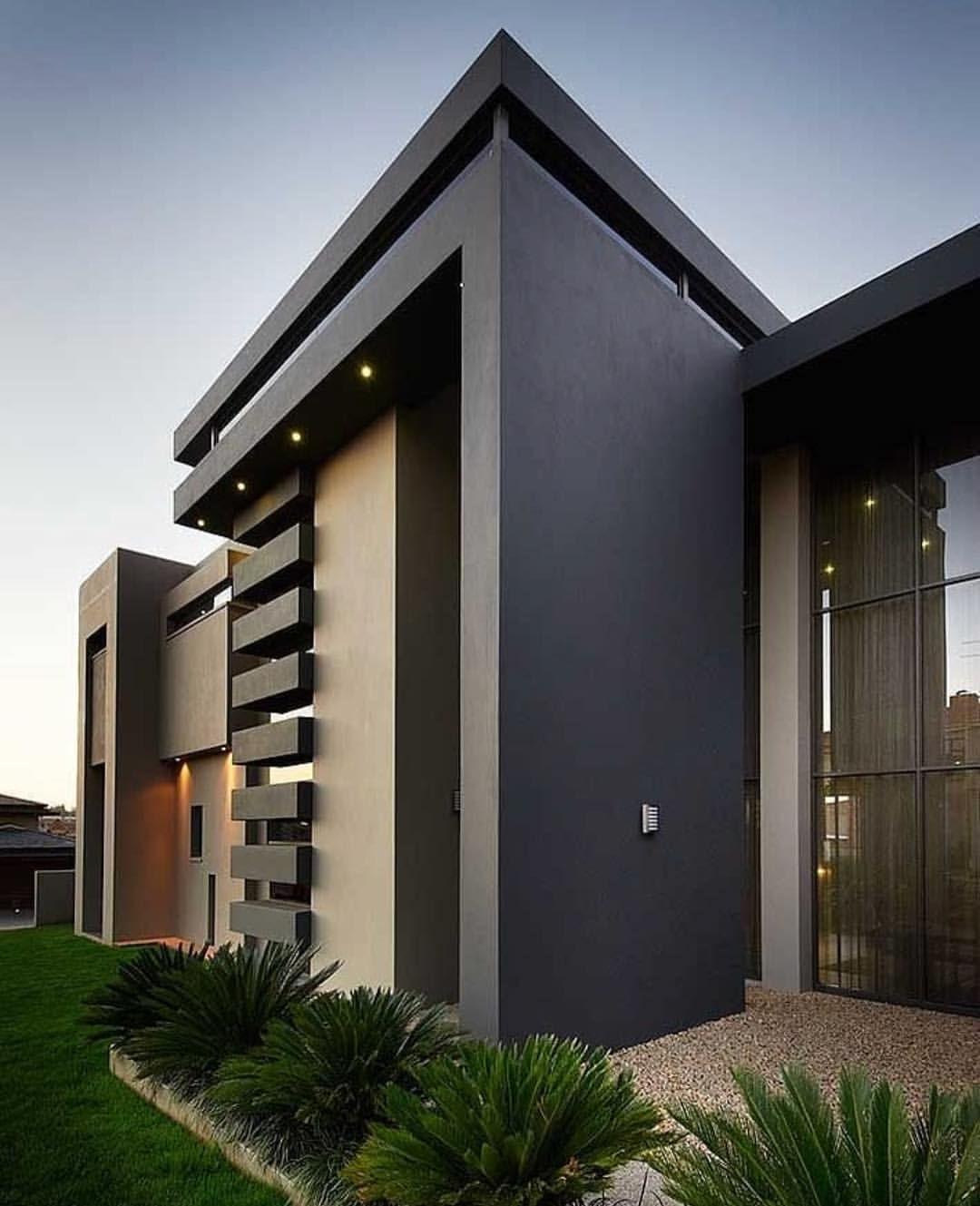 Modern Luxury Home Designs: #designdeinteriores #luxury #arquitetura #decor #house