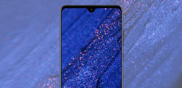 قبل عشرة أيام من الكشف الرسمي عنه تسريب صور جديدة لجوال هواوي ميت 20 Huawei Samsung Galaxy Phone Phone