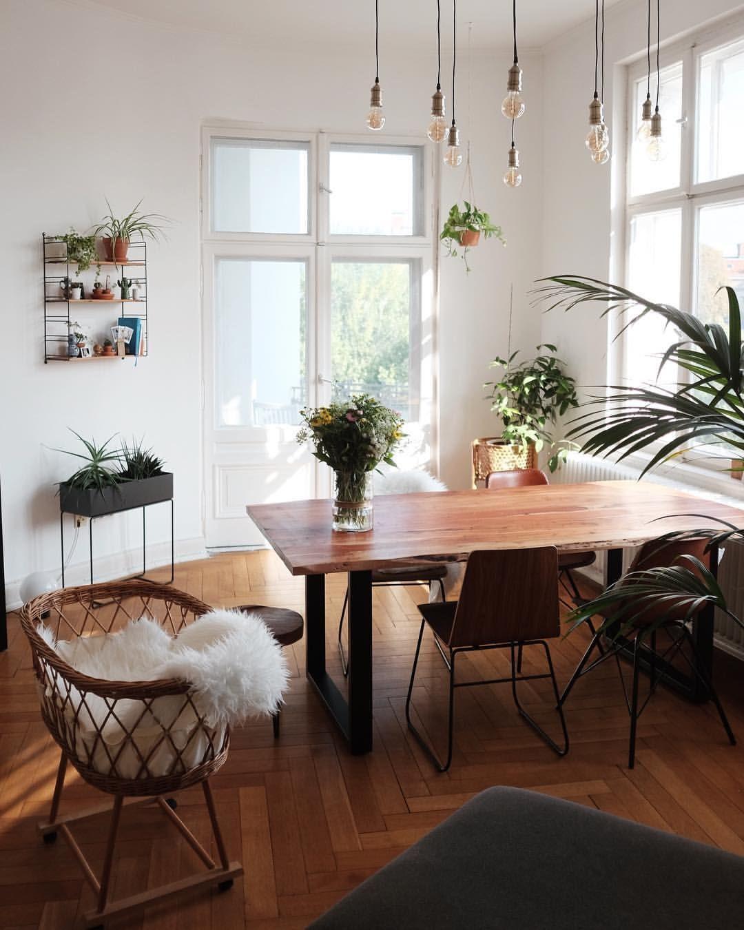 Wohnzimmer Essecke Einrichten   nandanursinggroup