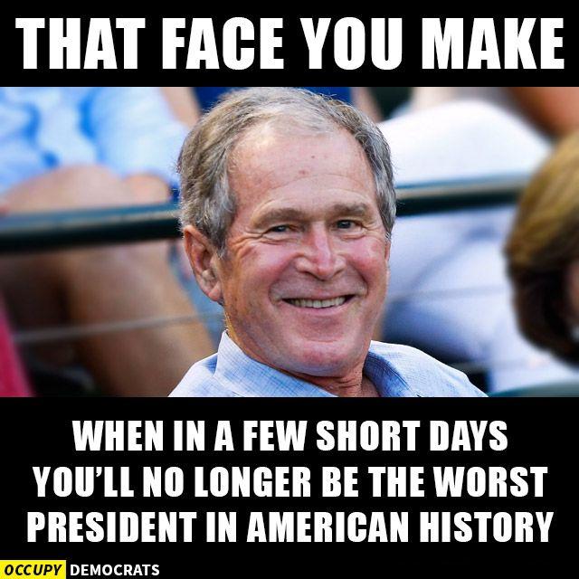 c23247583838337e8705200217240670 funniest donald trump inauguration memes donald trump, memes and