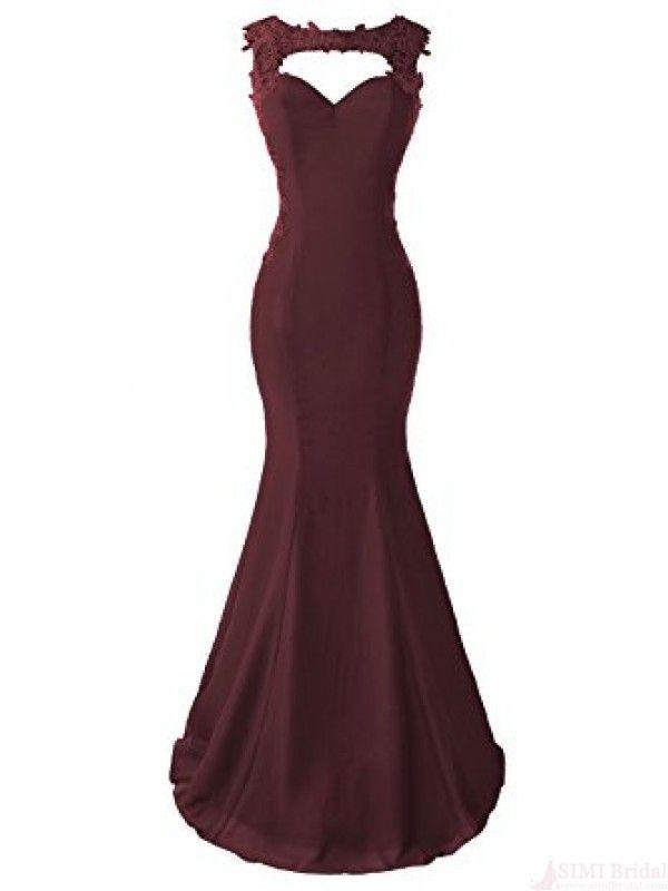 e90a2a6404b Elegant Prom Dresses