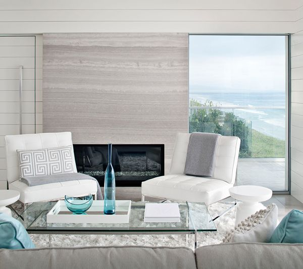 Xoxo Studio Solana Beach California: Tantalizing Modern Beach Bungalow In Solana Beach