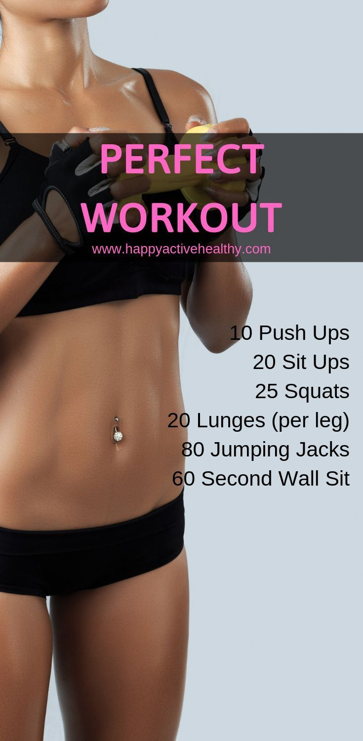 Do a complete workout at home These are perfect fitness challenges for 30 days Fo  Do a complete workout at home These are perfect fitness challenges for 30 days Fo