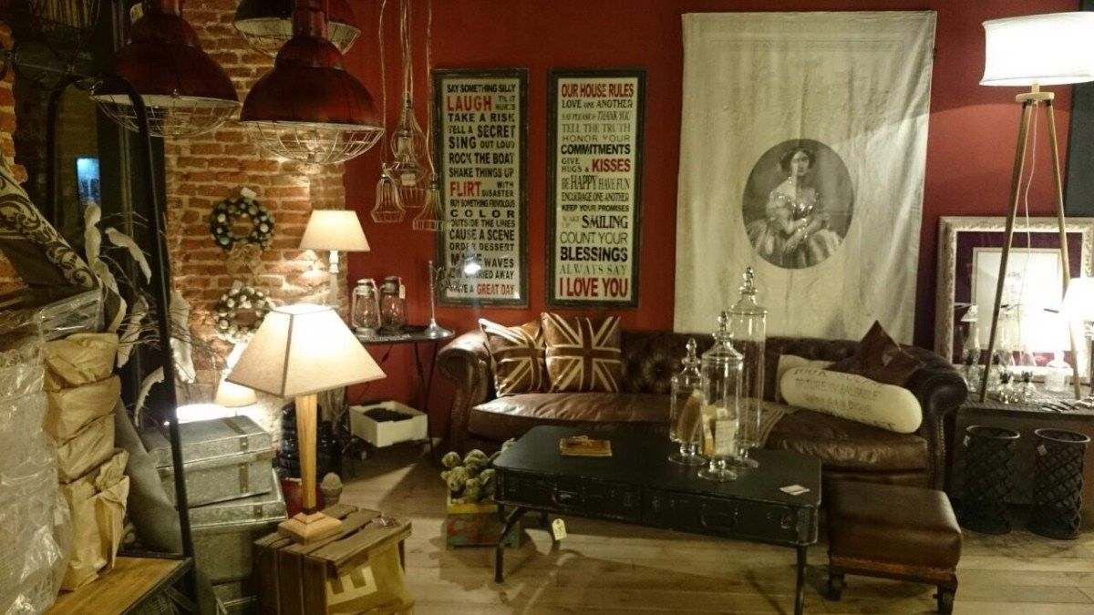 Studio di Verona C/ Pelayo, 44 (decoración)   De tiendas por Madrid ...