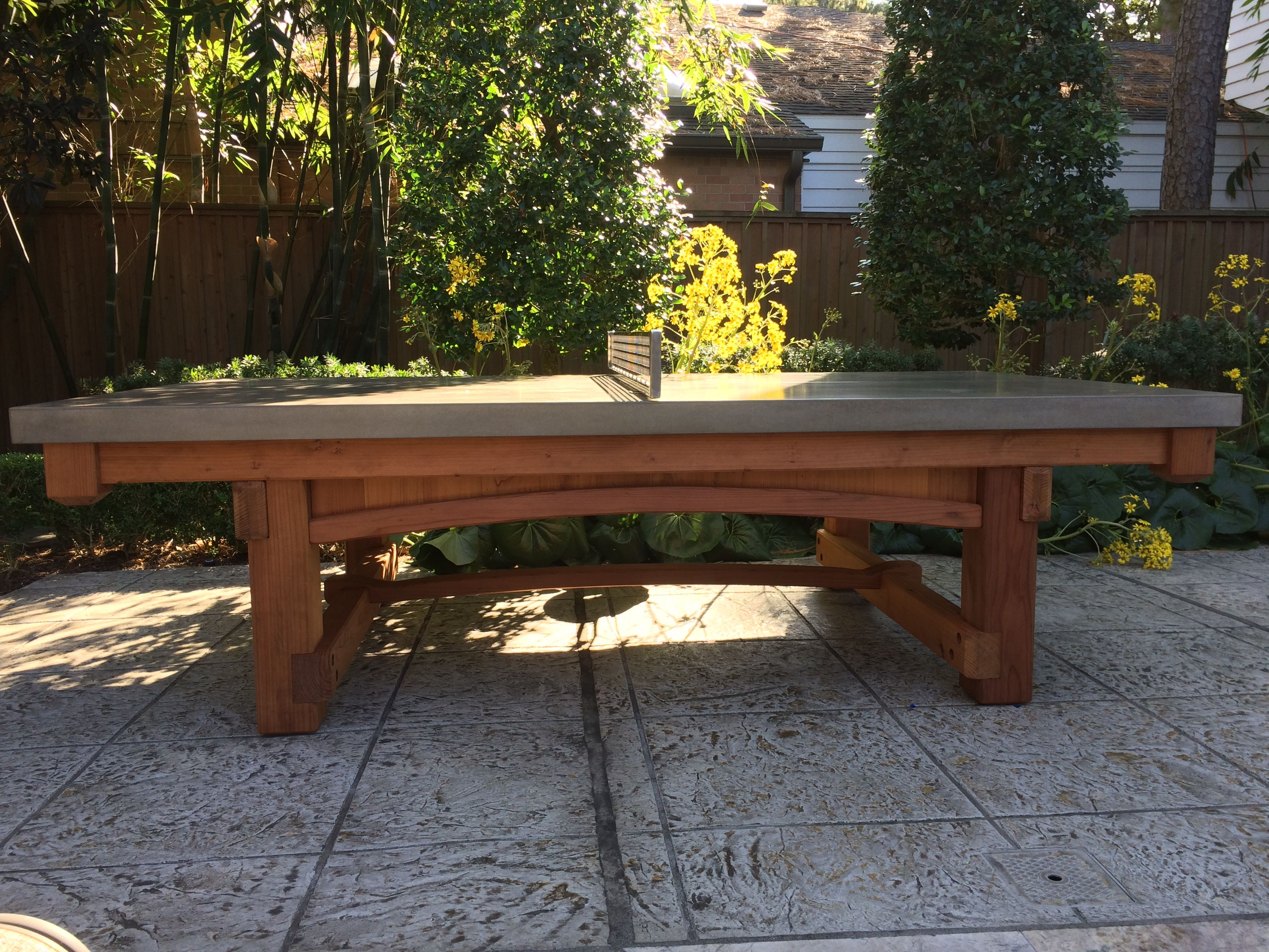 c2327d099ec2114e76a479a2af82b324 Top Result 50 Lovely Redwood Coffee Table Photos 2017 Hgd6