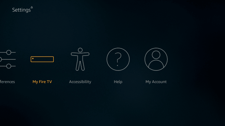 How To Install Mobdro On Firestick & Android In March 2020
