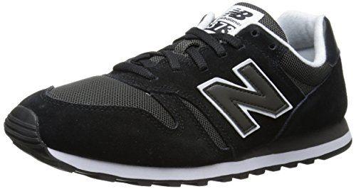 d4affe0955 New Balance Men s ML373 Casual Classic Running Shoe