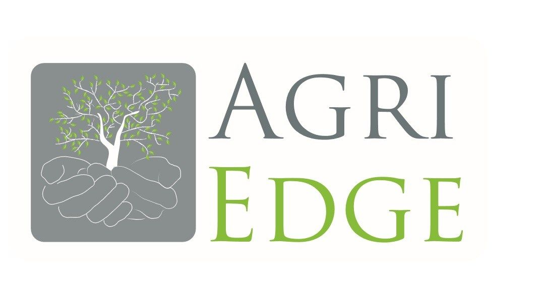 Agriedge Agriculture Projects Southern Africa Africa