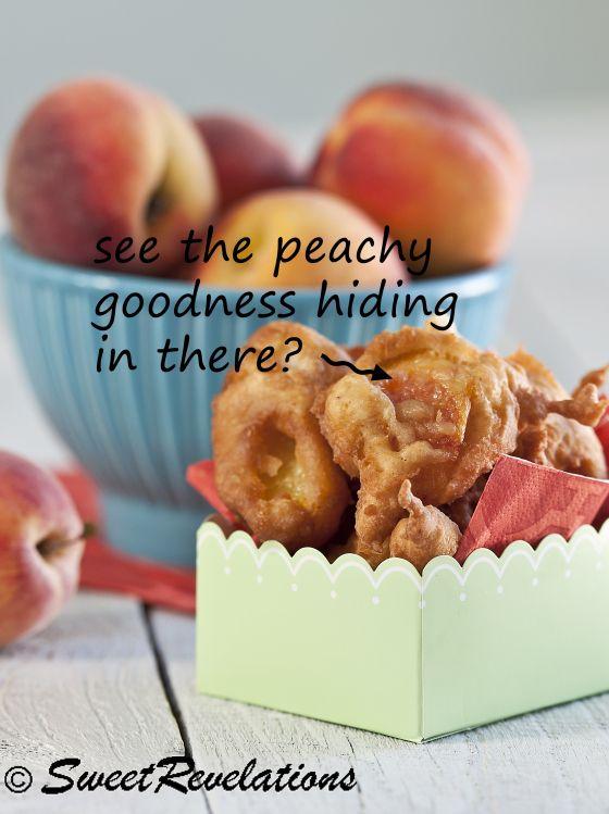 peachfritters