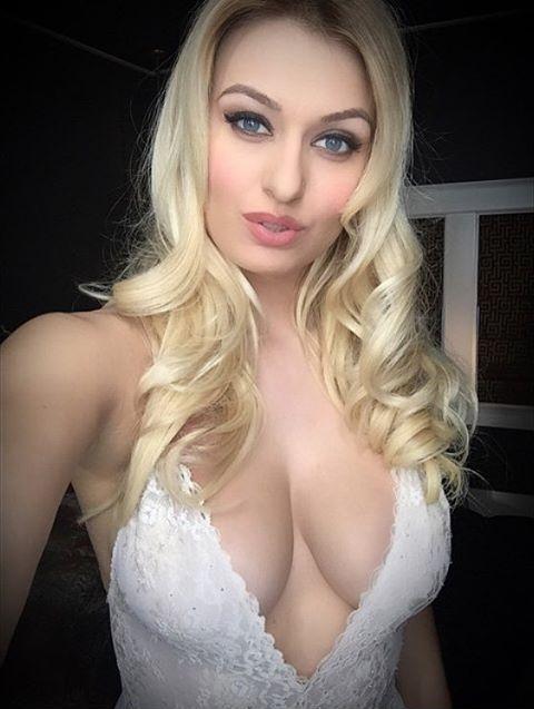 Video hot sexye nakead ban